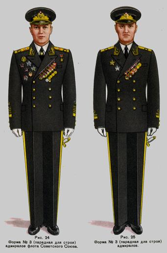 Сержантов и солдат мотострелковых