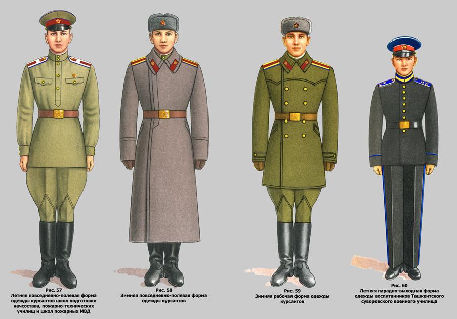мужская одежда ретро стиле