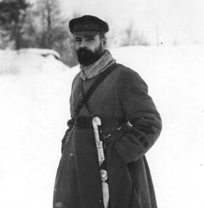 Крестьянская красная армия 1917 22 год
